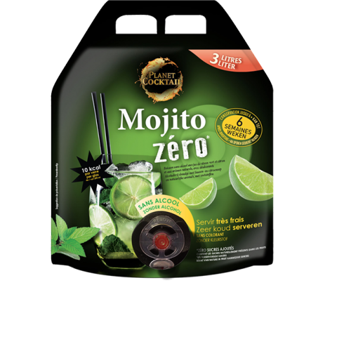 3D-PlanetCocktail-MojitoZero copie