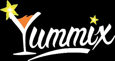 logo-yummix